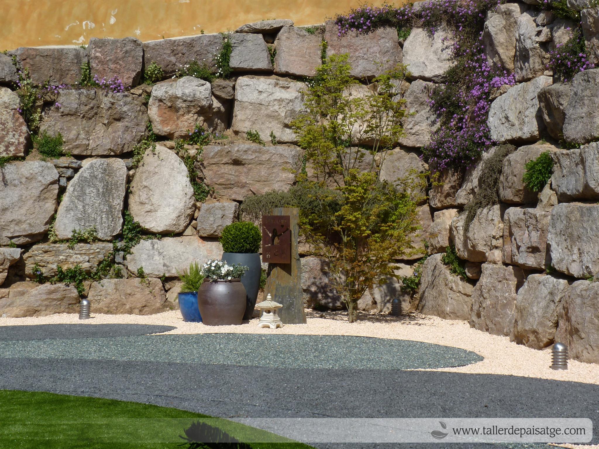 www.tallerdepaisatge.com