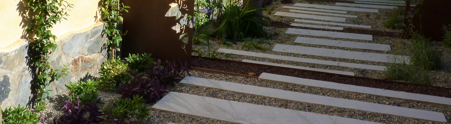 (CAT) Cas d'èxit : un jardí molt difícil !