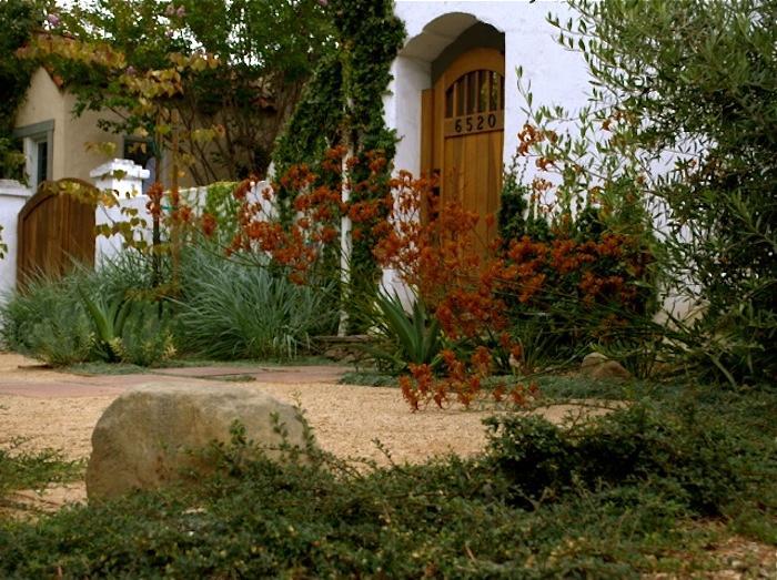 Grow Outdoor Design