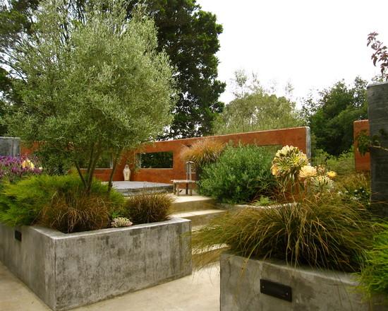 TDP009 03- jardines sostenibles