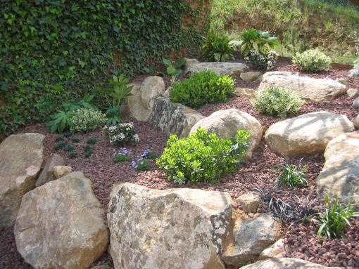 TDP014 - jardines en pendiente (1)
