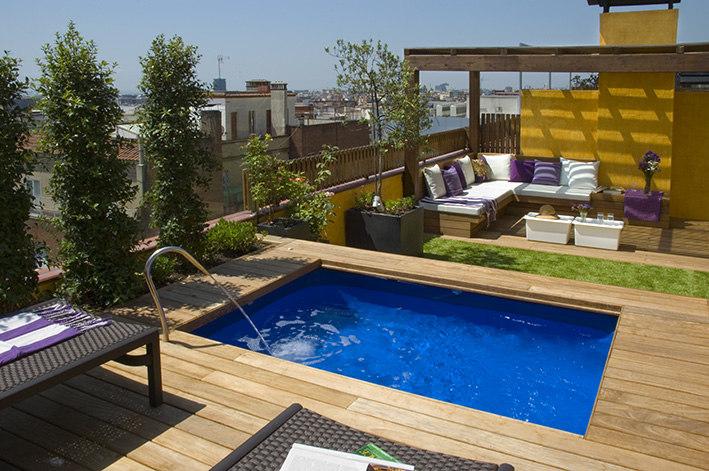 TDP026- estilo_piscinas (4)