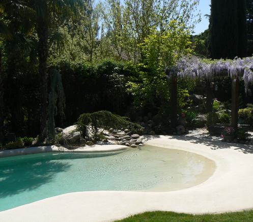 TDP026- estilo_piscinas (6)