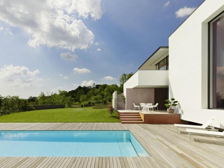 TDP027- construcio_piscinas (1)