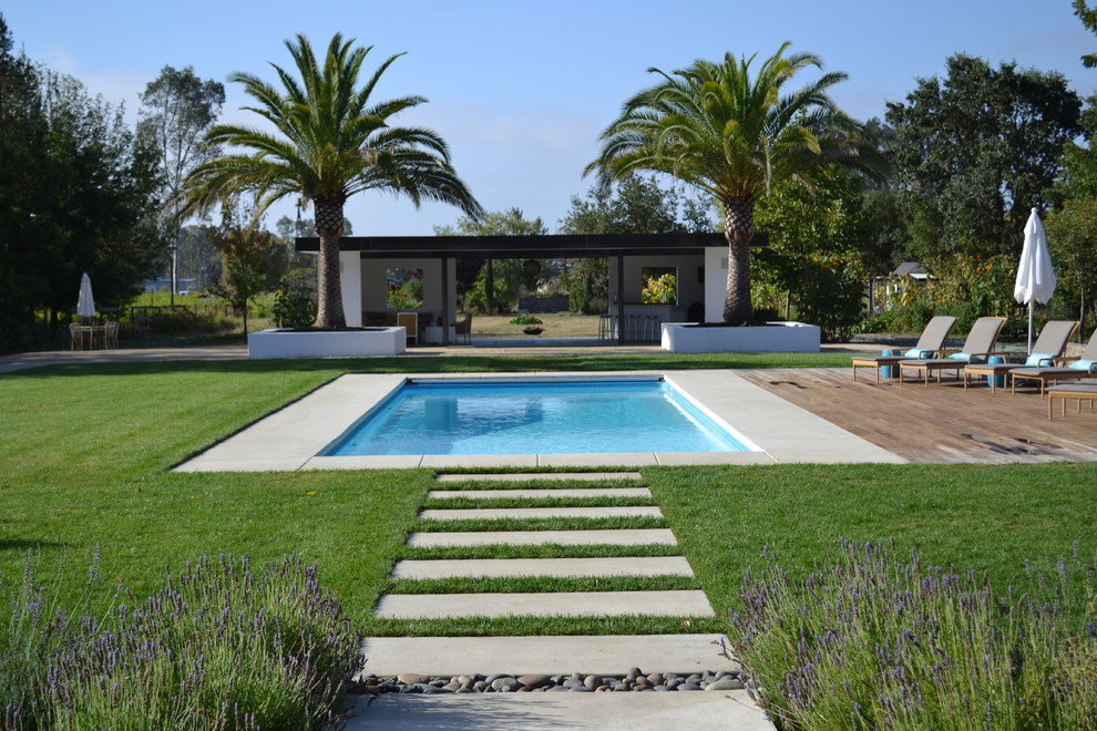 TDP027- construcio_piscinas (2)