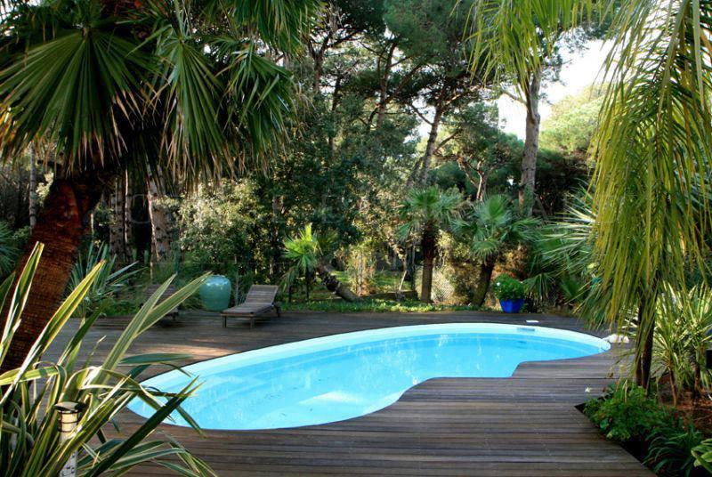 TDP027- construcio_piscinas (4)