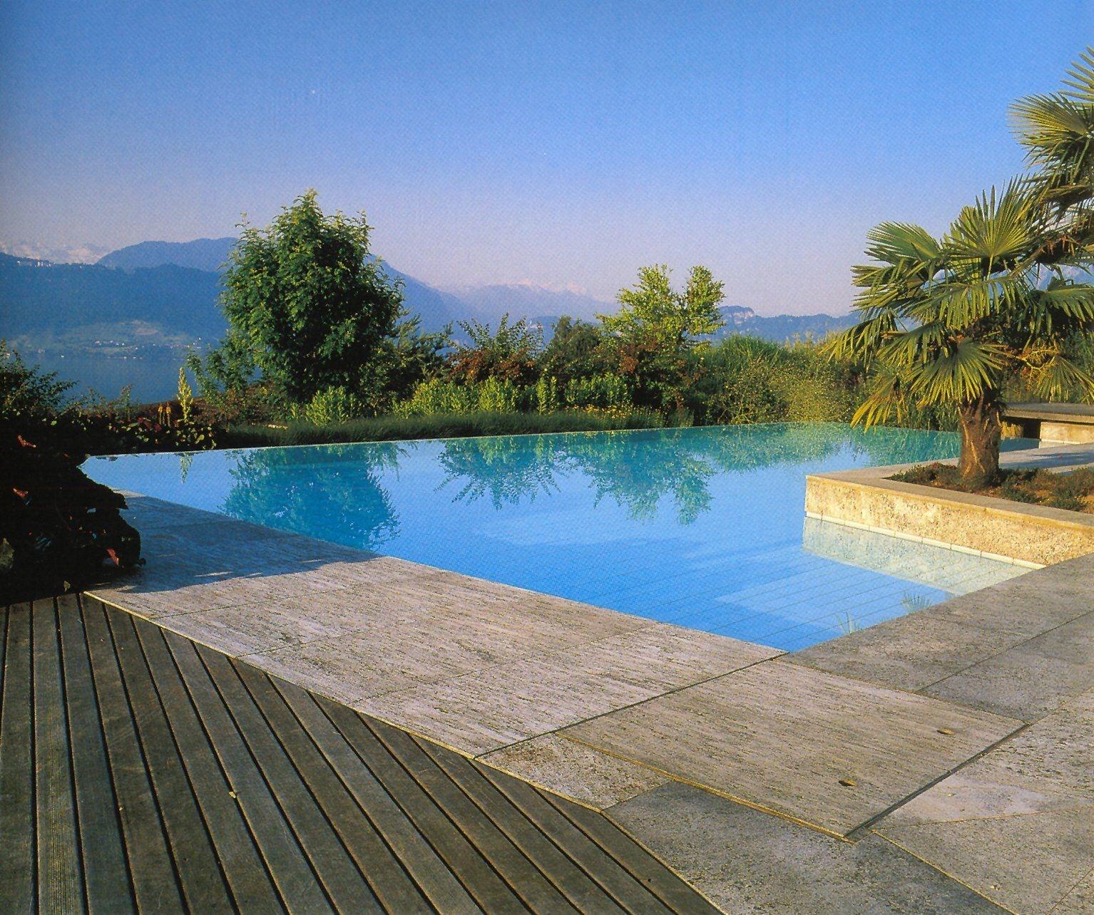 TDP044 piscinas desbordantes (5)