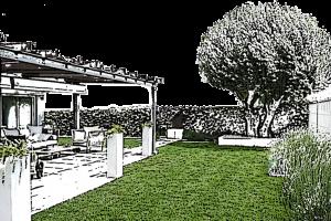 TdP_Dibuix_disseny_jardins